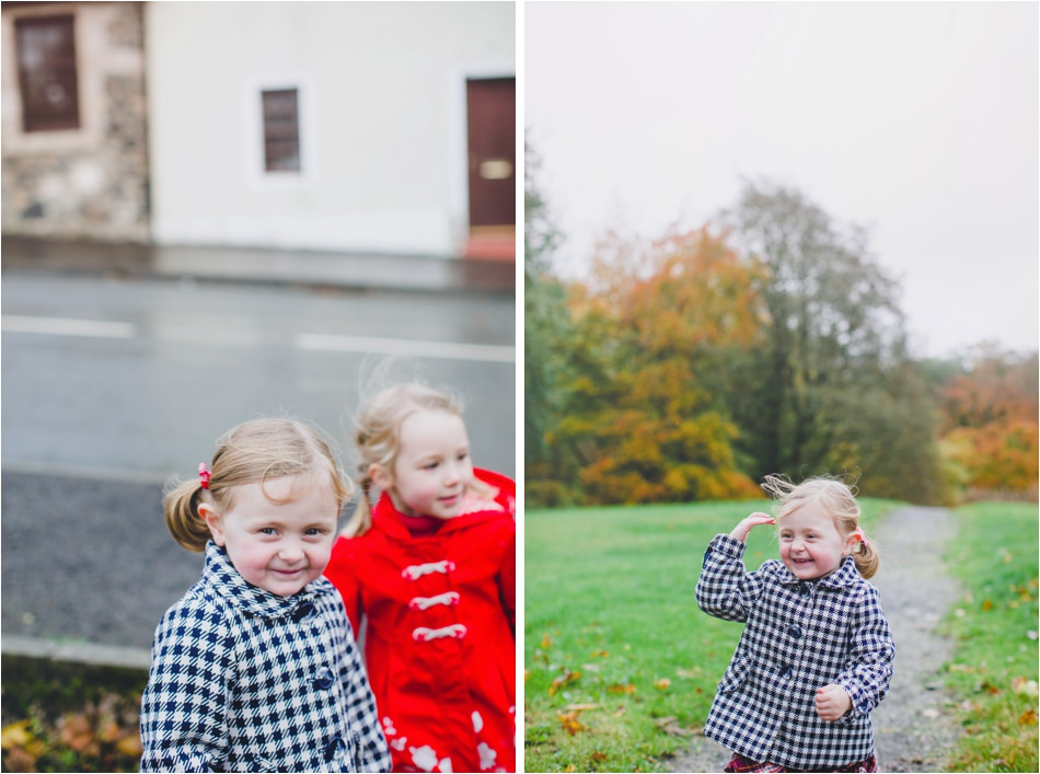 children photographers glasgow -13.jpg