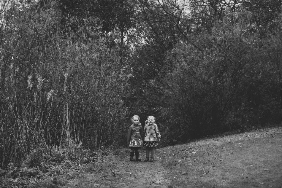 children photographers glasgow -15.jpg