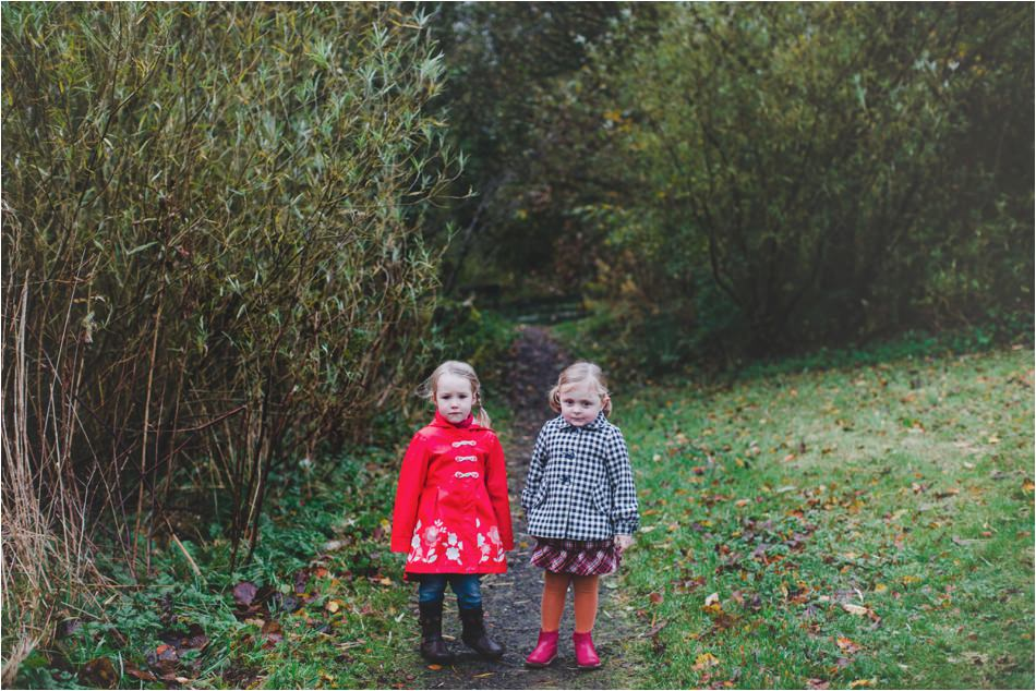 children photographers glasgow -16.jpg
