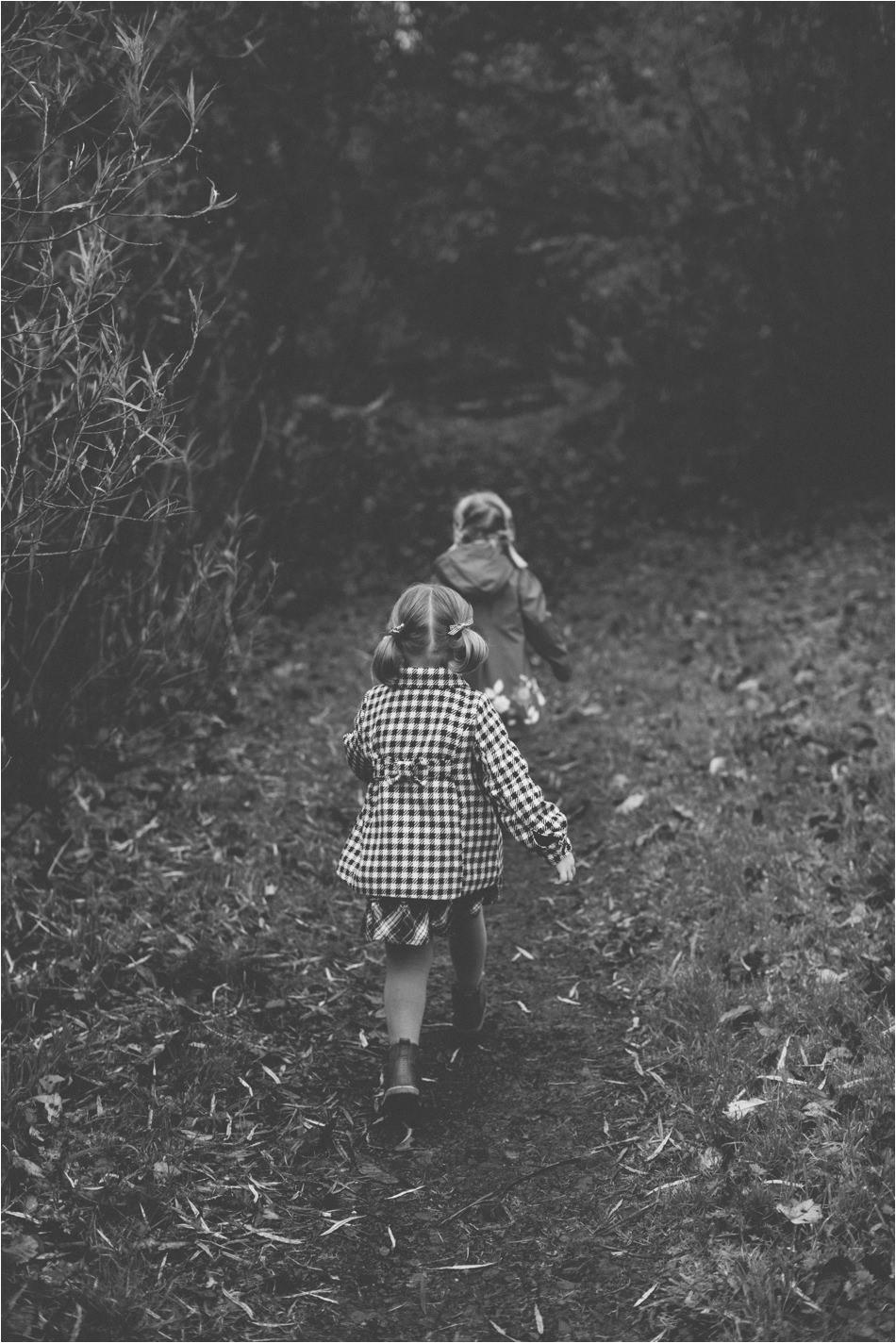 children photographers glasgow -17.jpg
