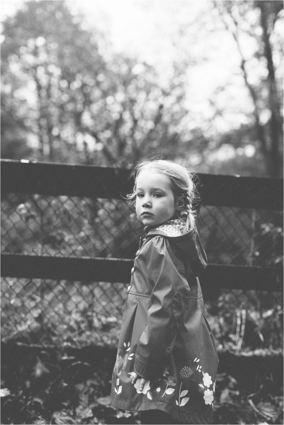 children photographers glasgow -18.jpg