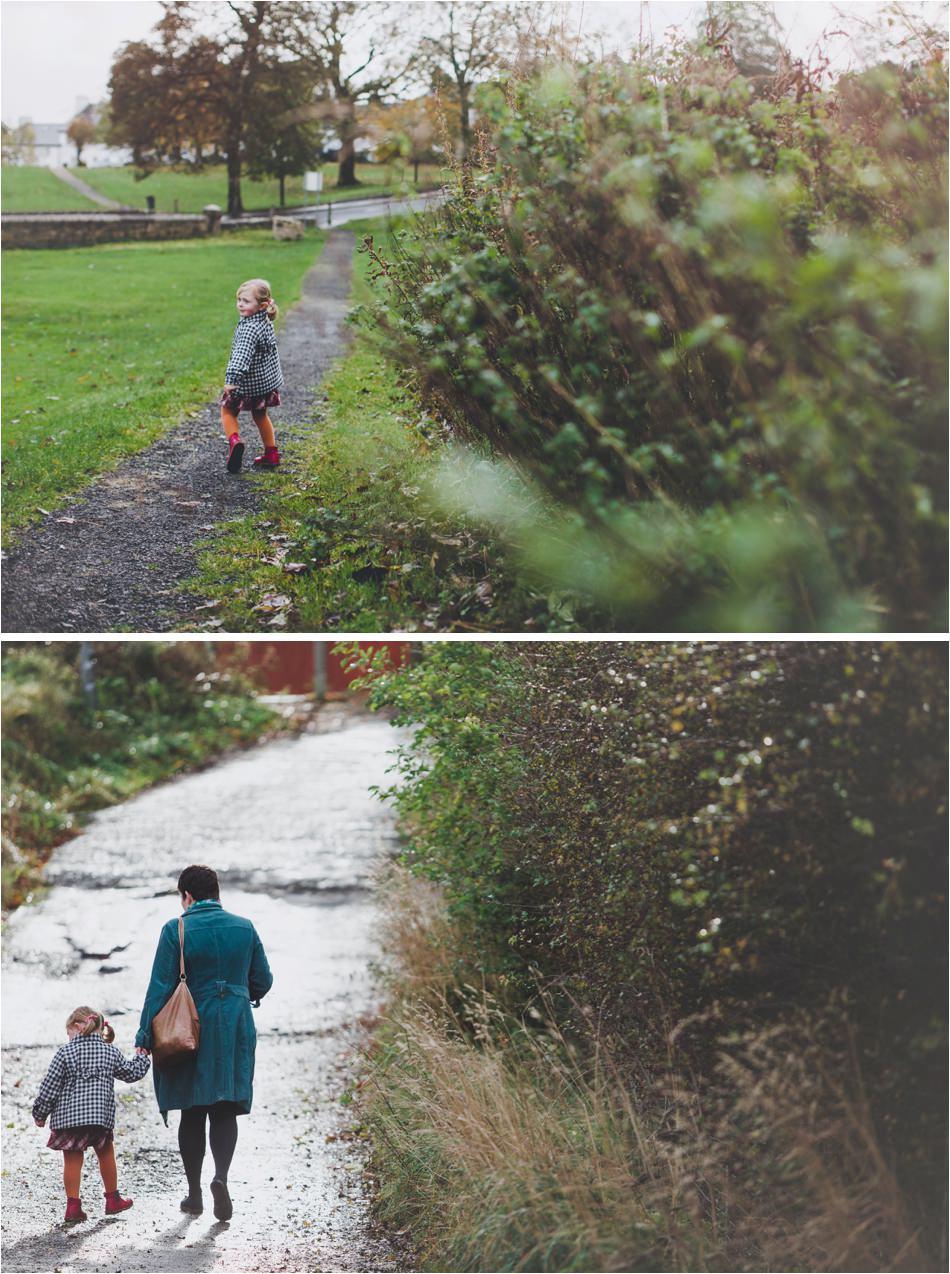 children photographers glasgow -19.jpg