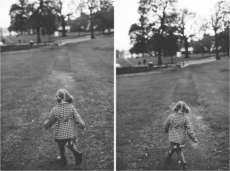children photographers glasgow -20.jpg