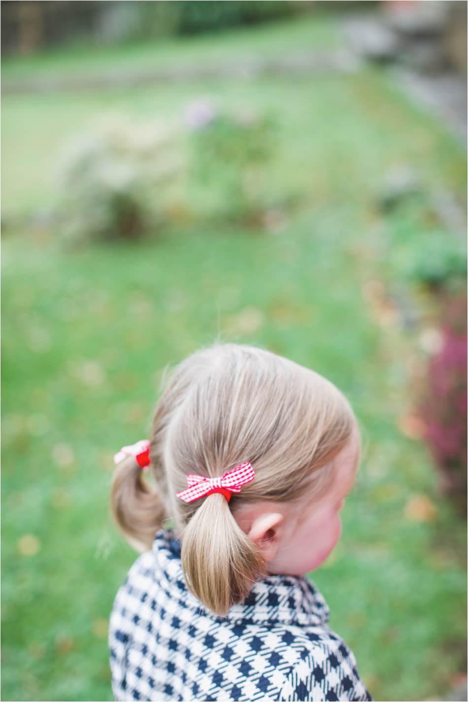 children photographers glasgow -3.jpg