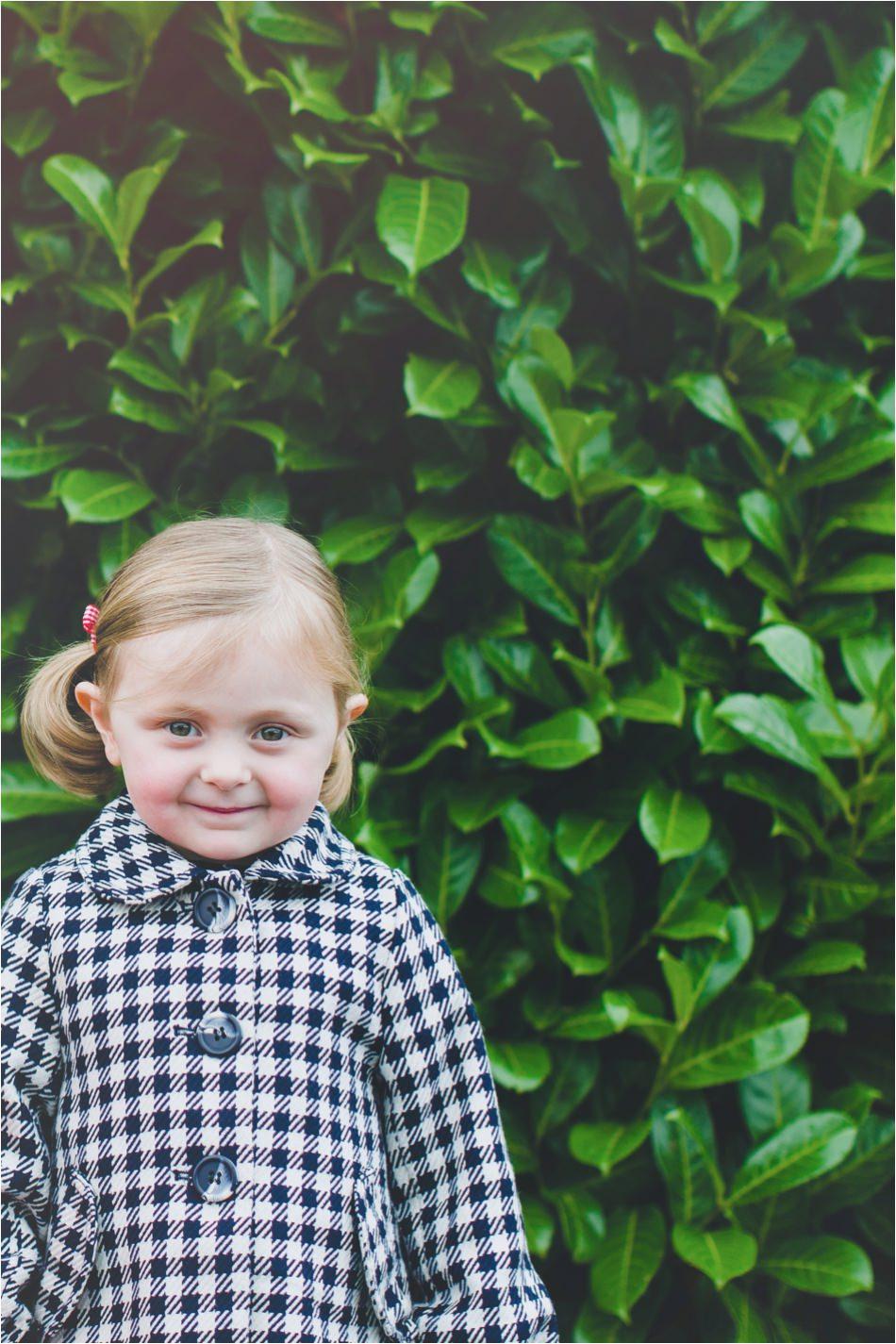 children photographers glasgow -4.jpg