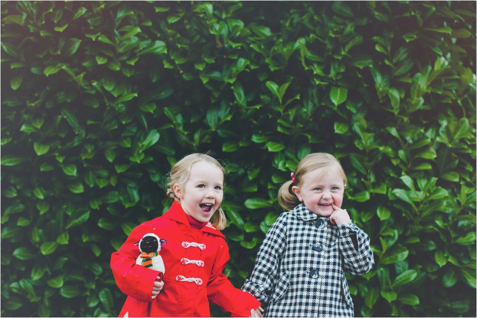 children photographers glasgow -5.jpg