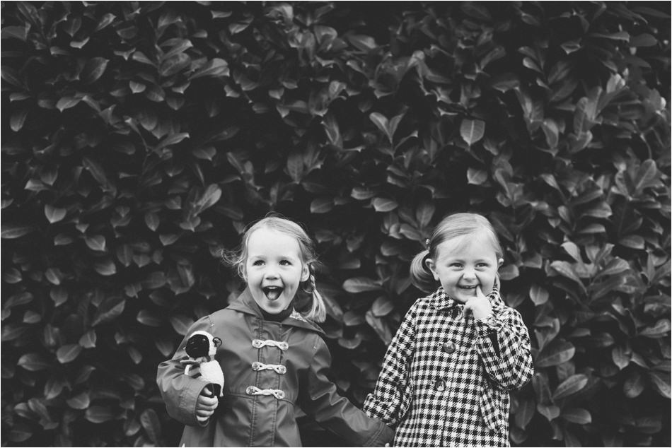 children photographers glasgow -6.jpg