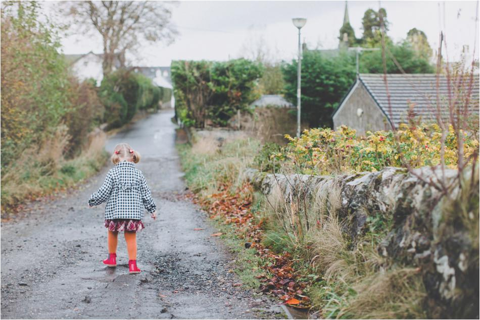 children photographers glasgow -7.jpg