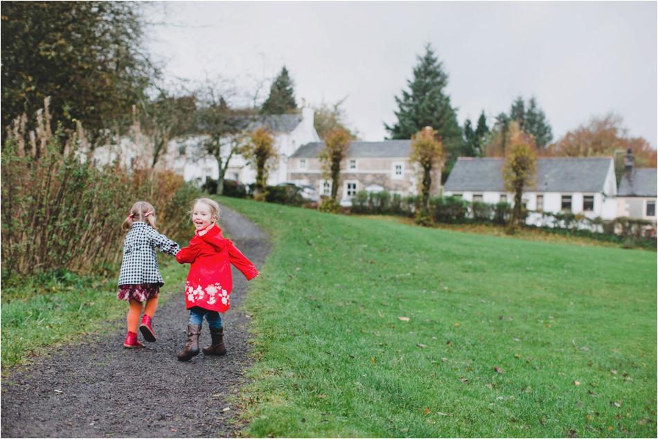 children photographers glasgow -8.jpg