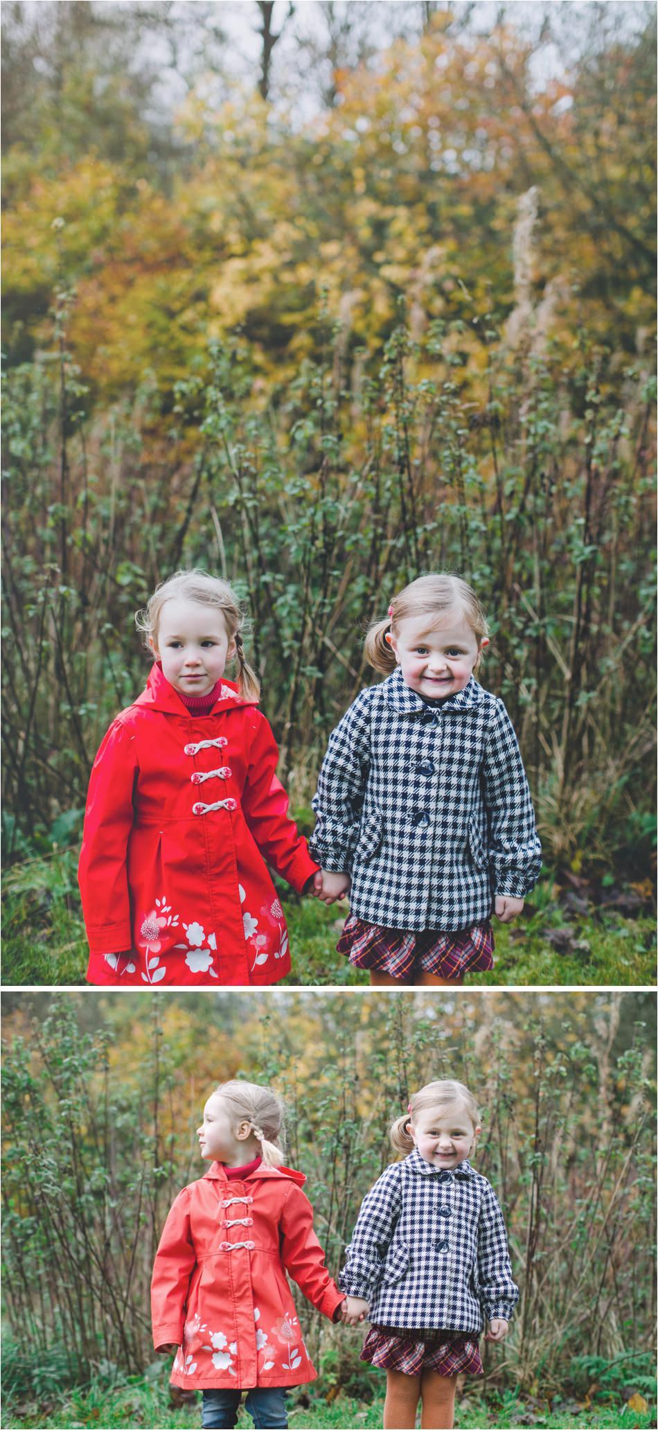 children photographers glasgow -9.jpg