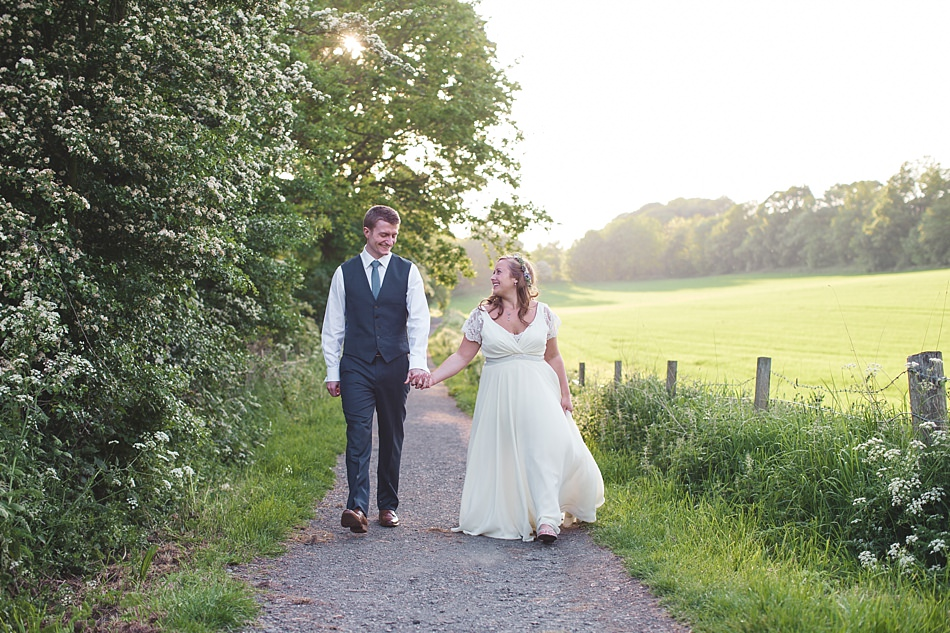 creative wedding photographers scotland 10-1.jpg