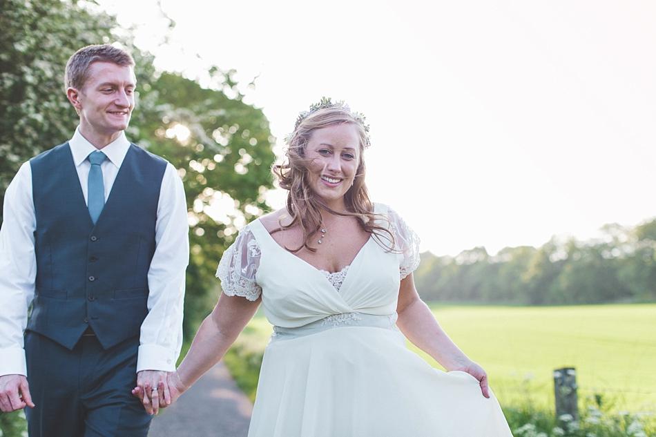 creative wedding photographers scotland 10-2.jpg