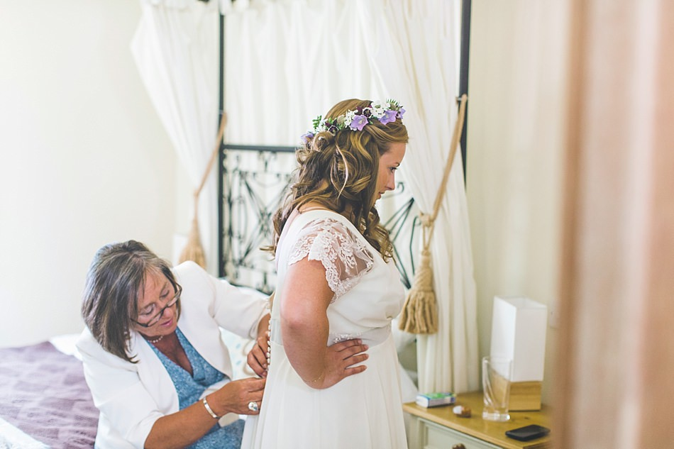 creative wedding photographers scotland 2-6.jpg