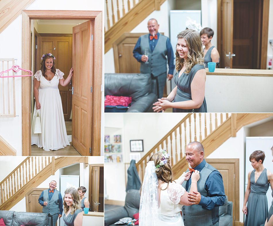 creative wedding photographers scotland 2-7.jpg