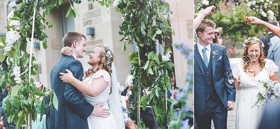 creative wedding photographers scotland 3-10.jpg