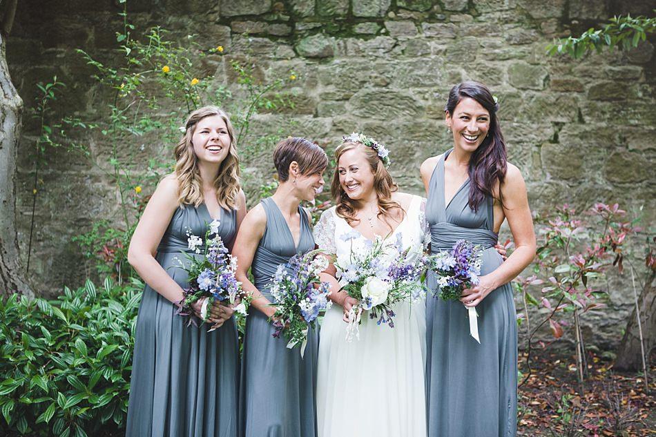 creative wedding photographers scotland 3-13.jpg