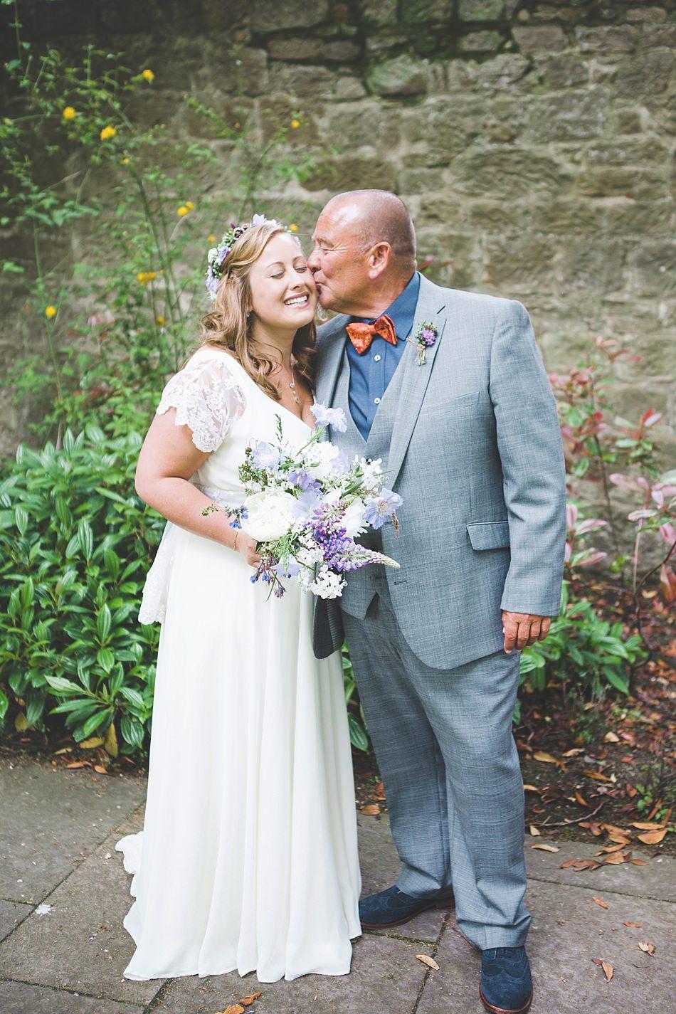 creative wedding photographers scotland 3-14.jpg