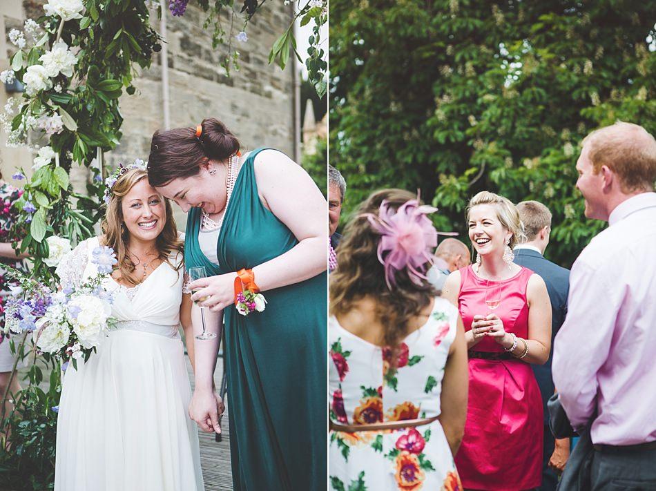 creative wedding photographers scotland 3-15.jpg