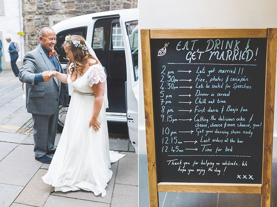creative wedding photographers scotland 3-2.jpg