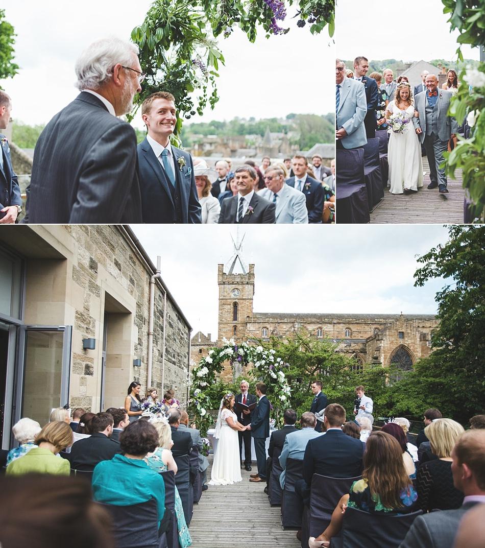 creative wedding photographers scotland 3-4.jpg