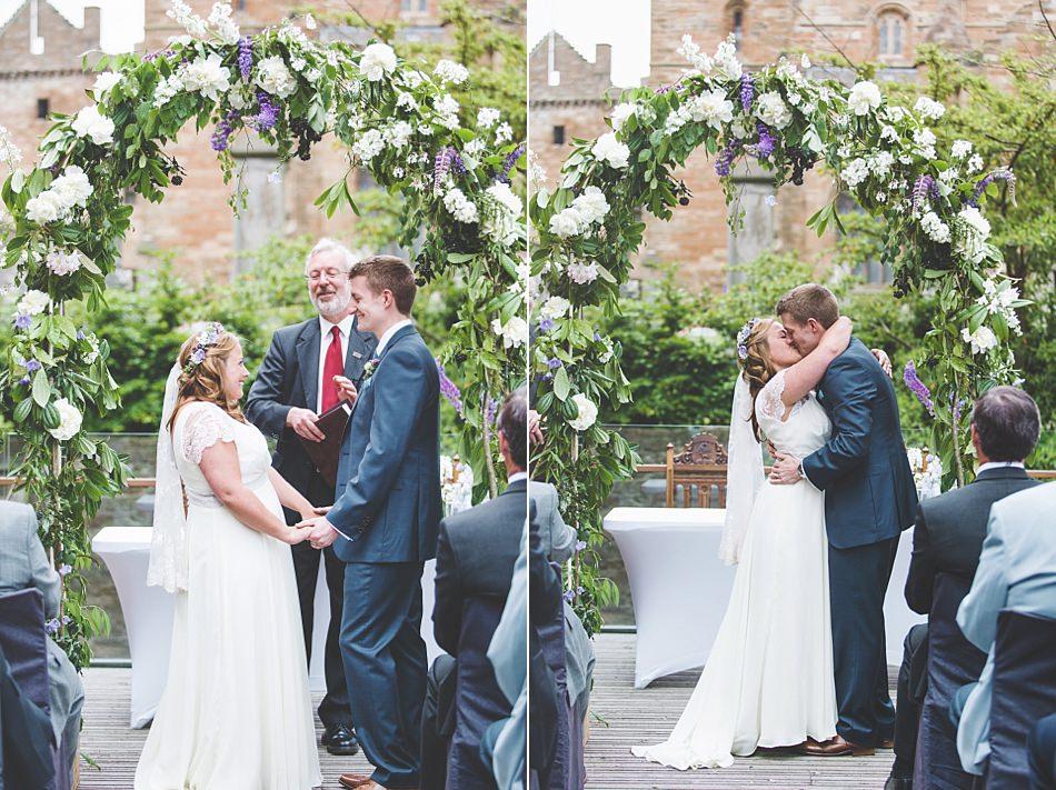 creative wedding photographers scotland 3-8.jpg