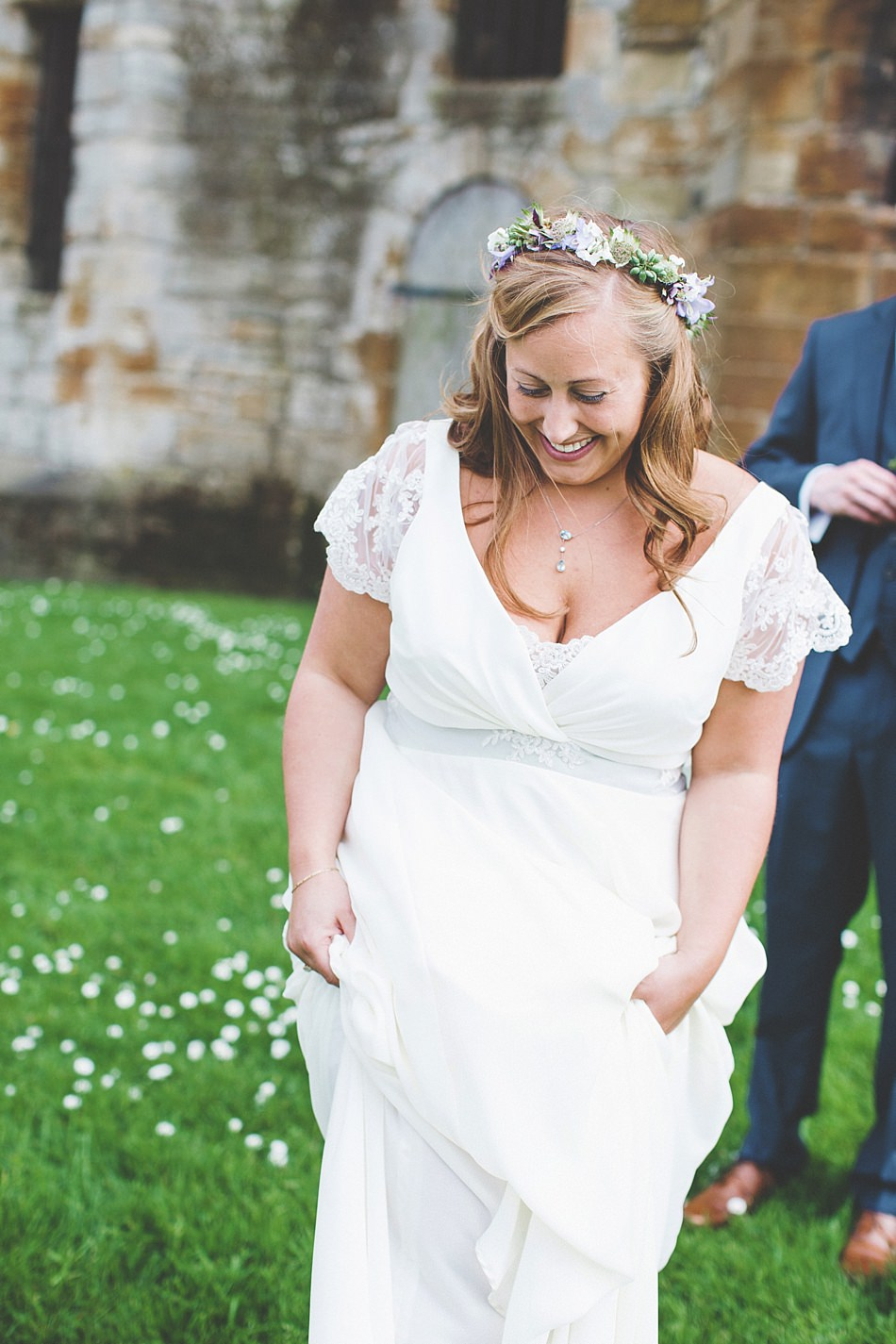 creative wedding photographers scotland 4-2.jpg