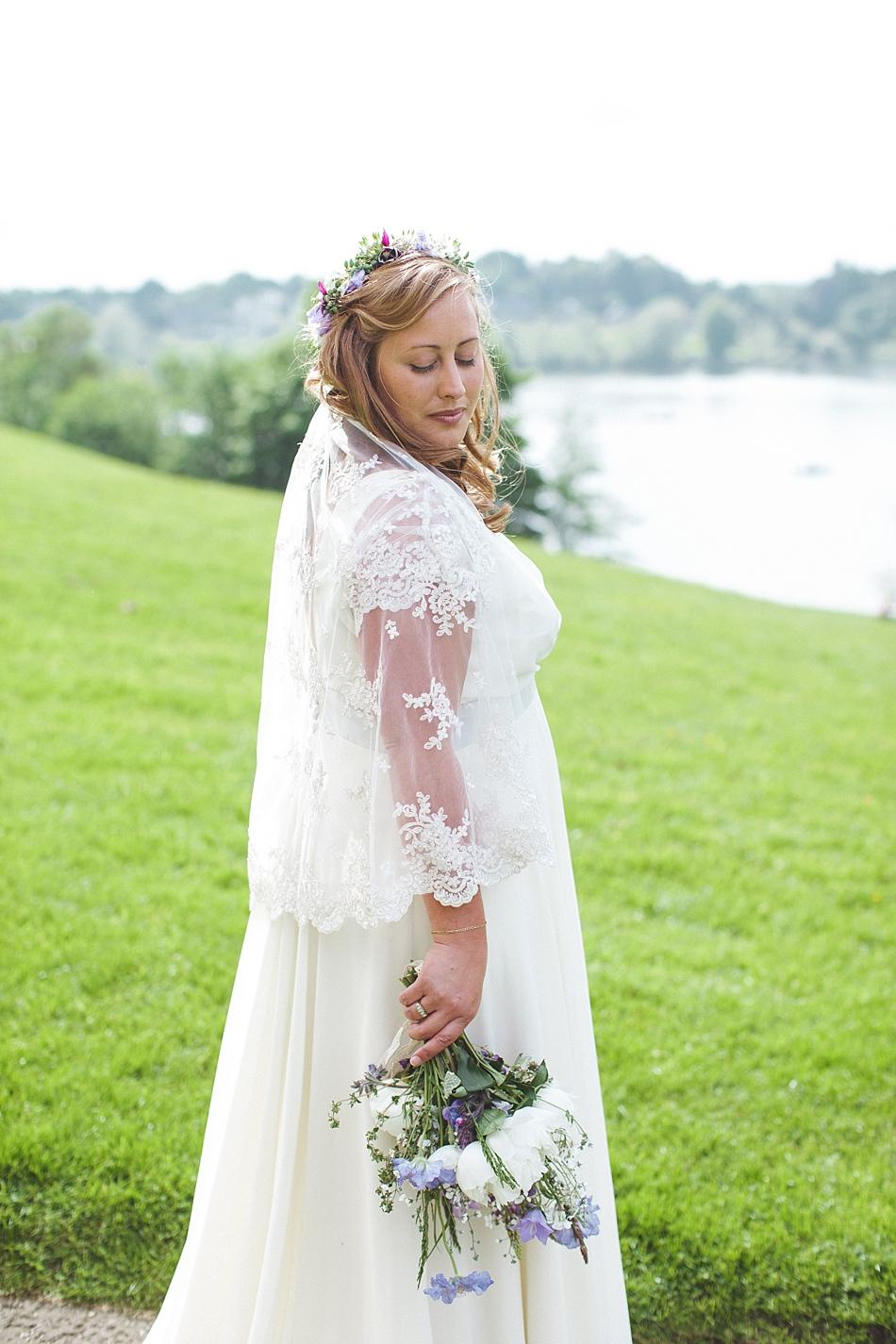 creative wedding photographers scotland 5-1.jpg