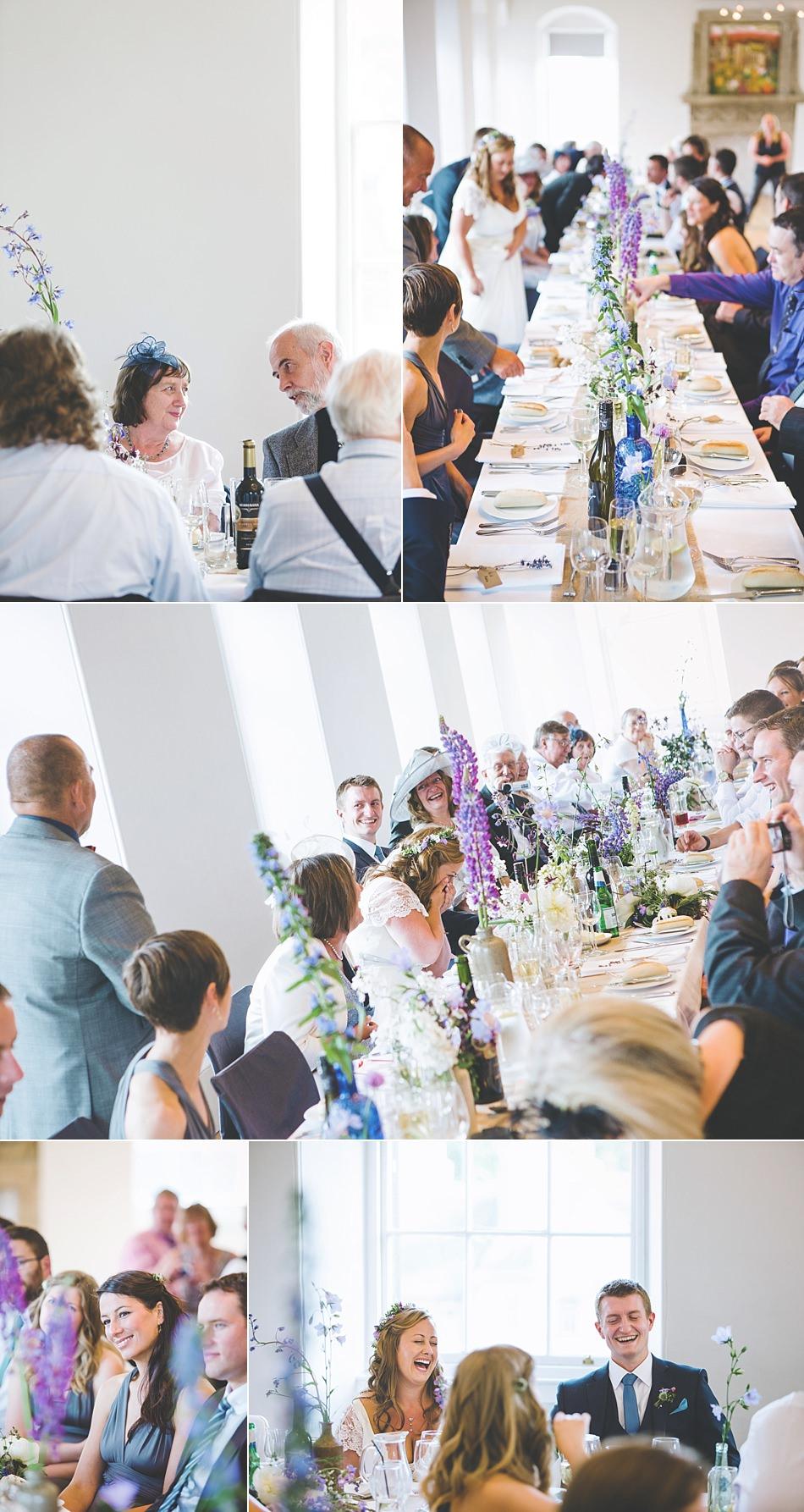creative wedding photographers scotland 5-15.jpg