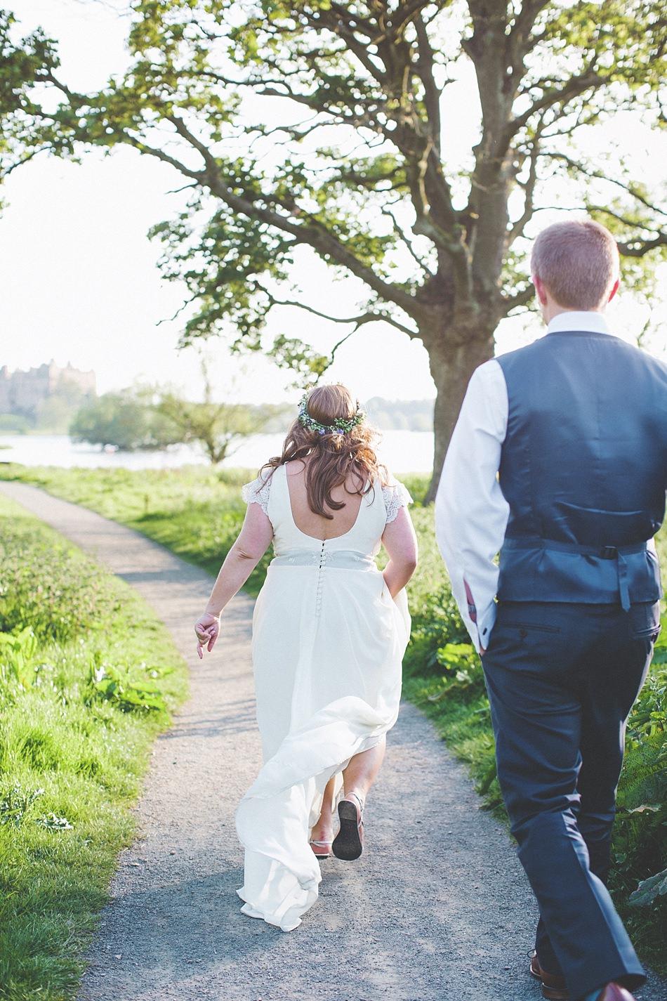creative wedding photographers scotland 5-22.jpg