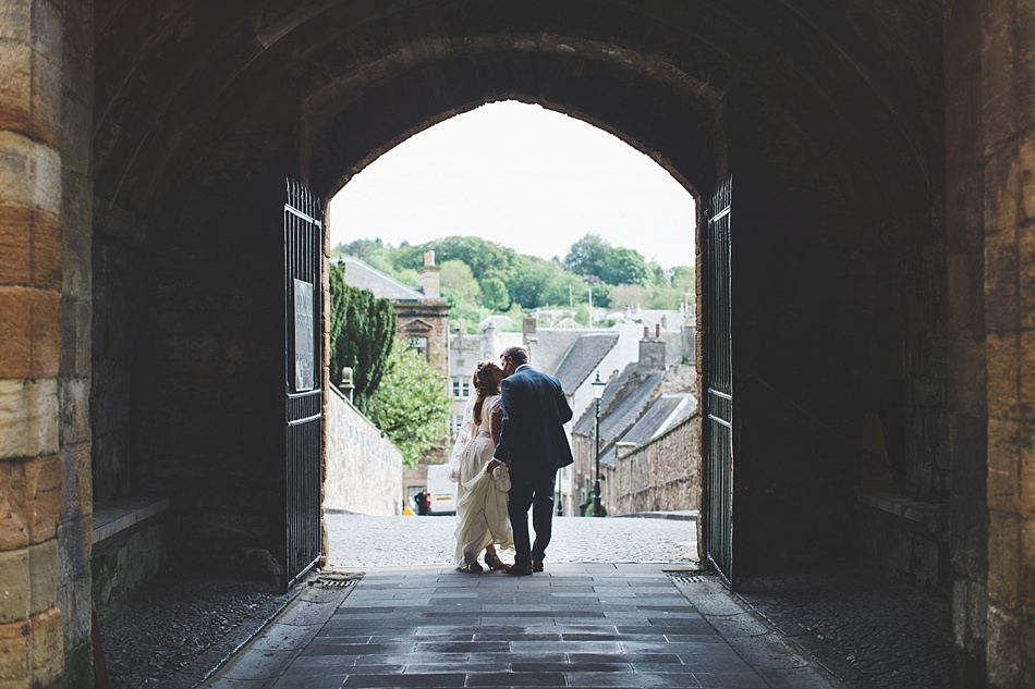 creative wedding photographers scotland 5-3.jpg