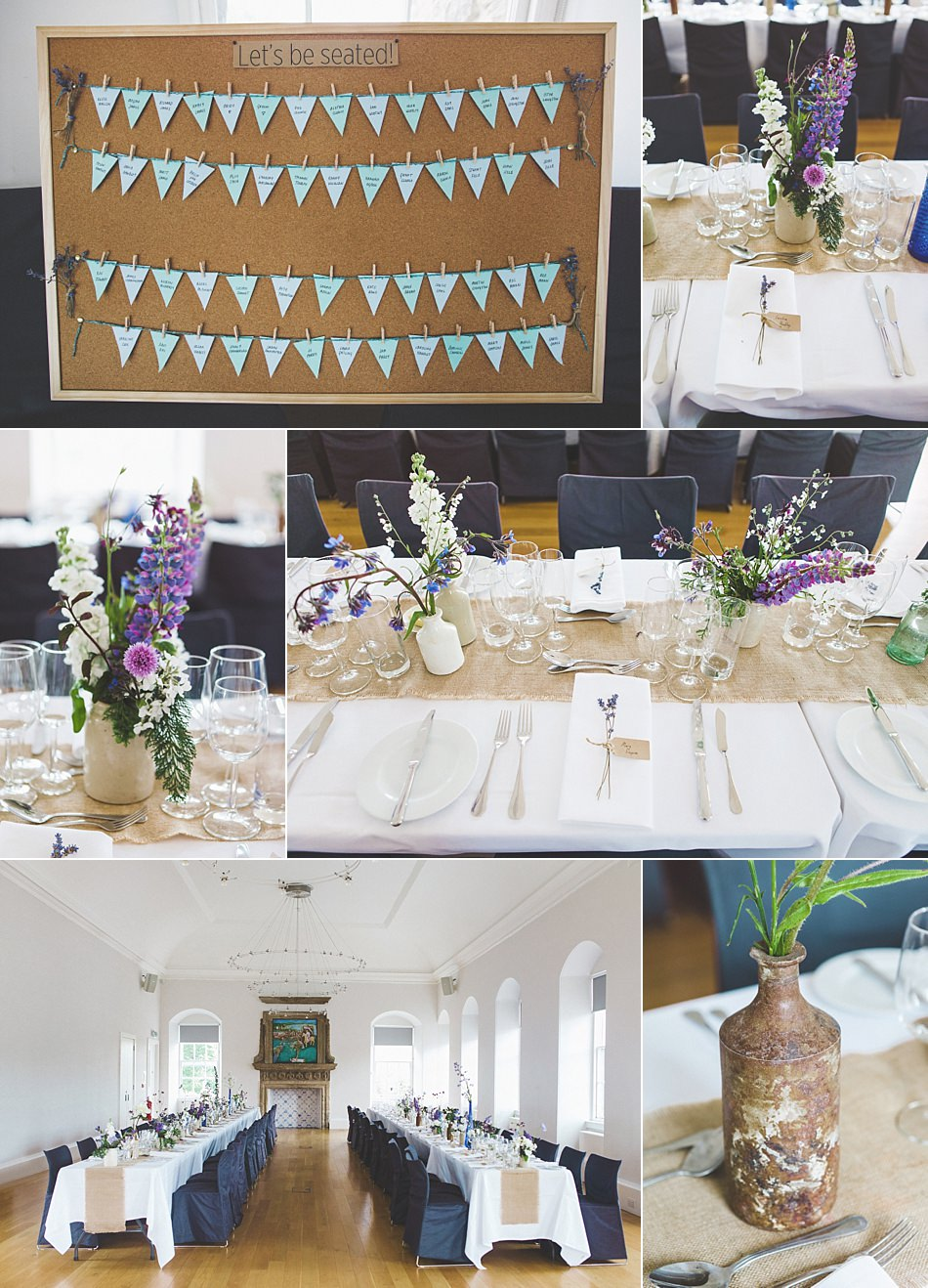 creative wedding photographers scotland 5-4.jpg