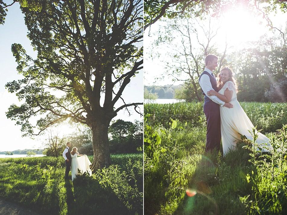 creative wedding photographers scotland 6-3.jpg