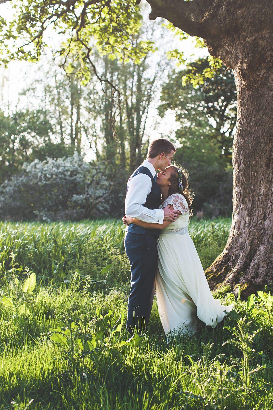creative wedding photographers scotland 7-2.jpg
