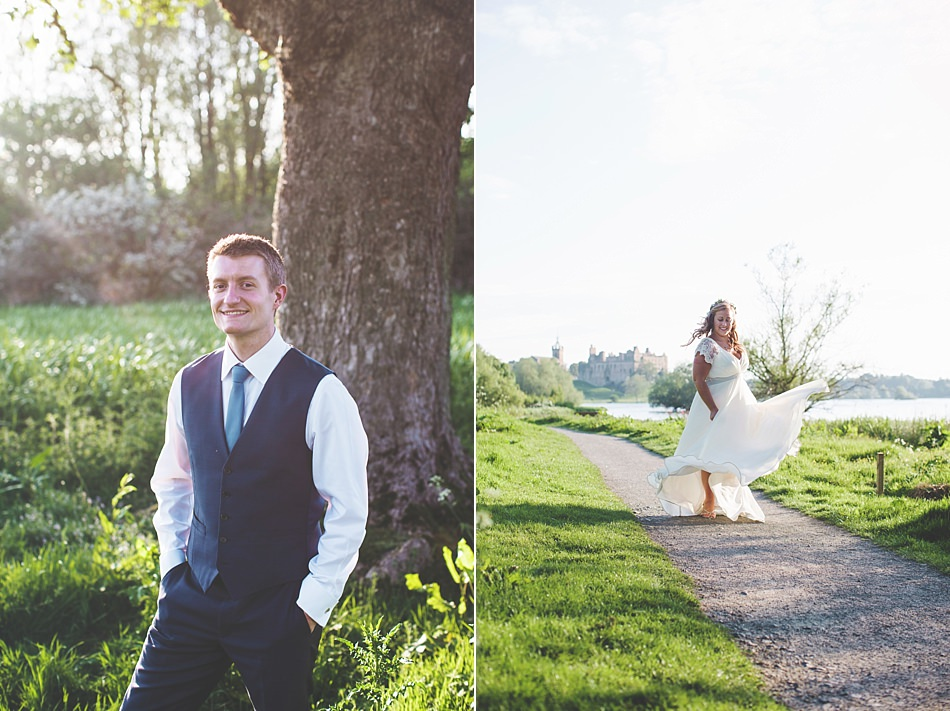 creative wedding photographers scotland 7-3.jpg