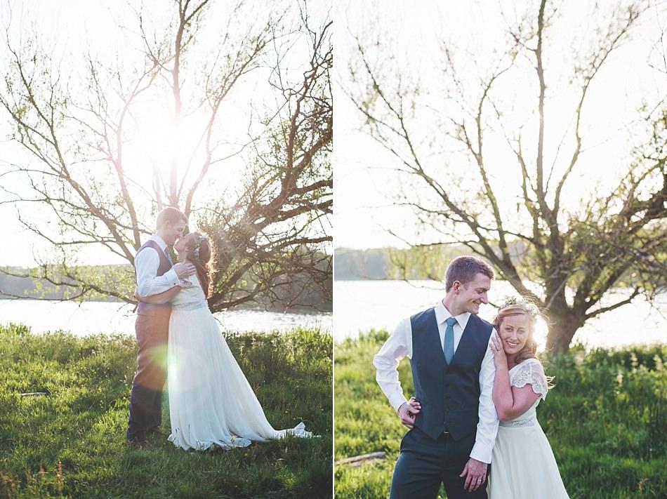 creative wedding photographers scotland 8-2.jpg
