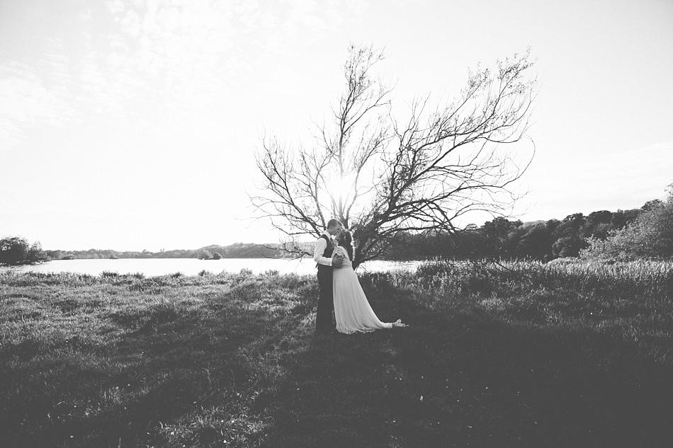 creative wedding photographers scotland 8-3.jpg
