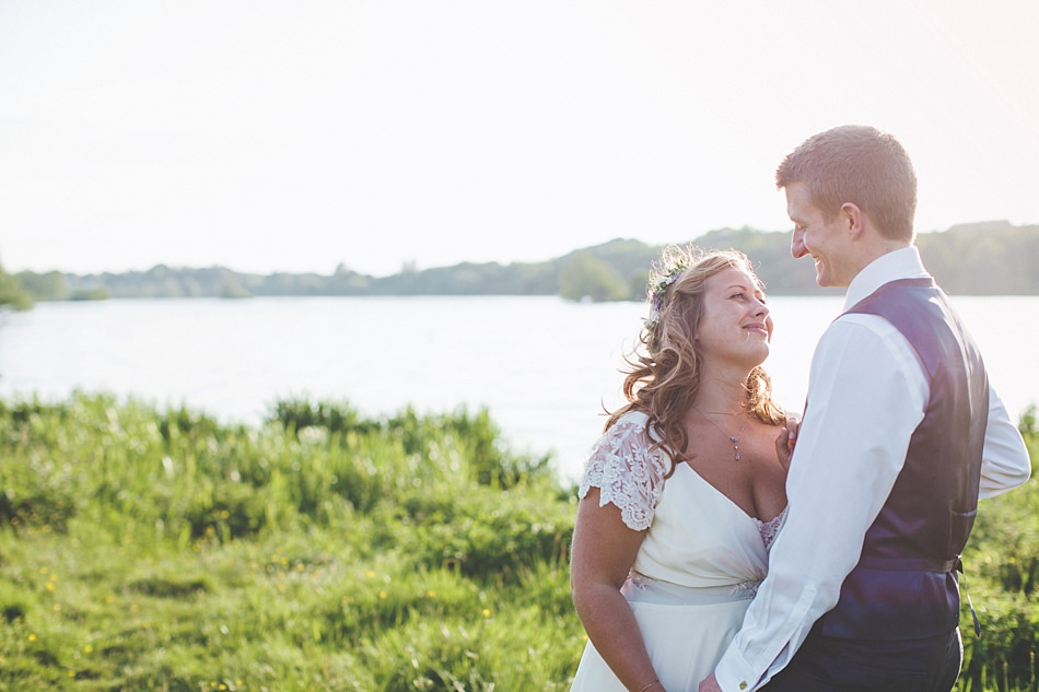 creative wedding photographers scotland 8-5.jpg