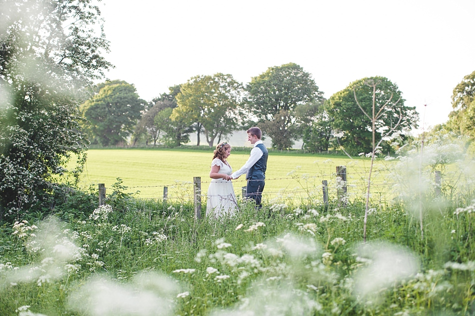 creative wedding photographers scotland 9-1.jpg