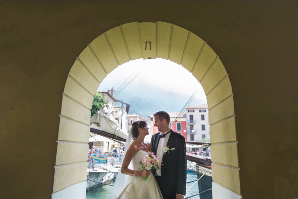 destination italy wedding photographers the gibsons 10-1.jpg
