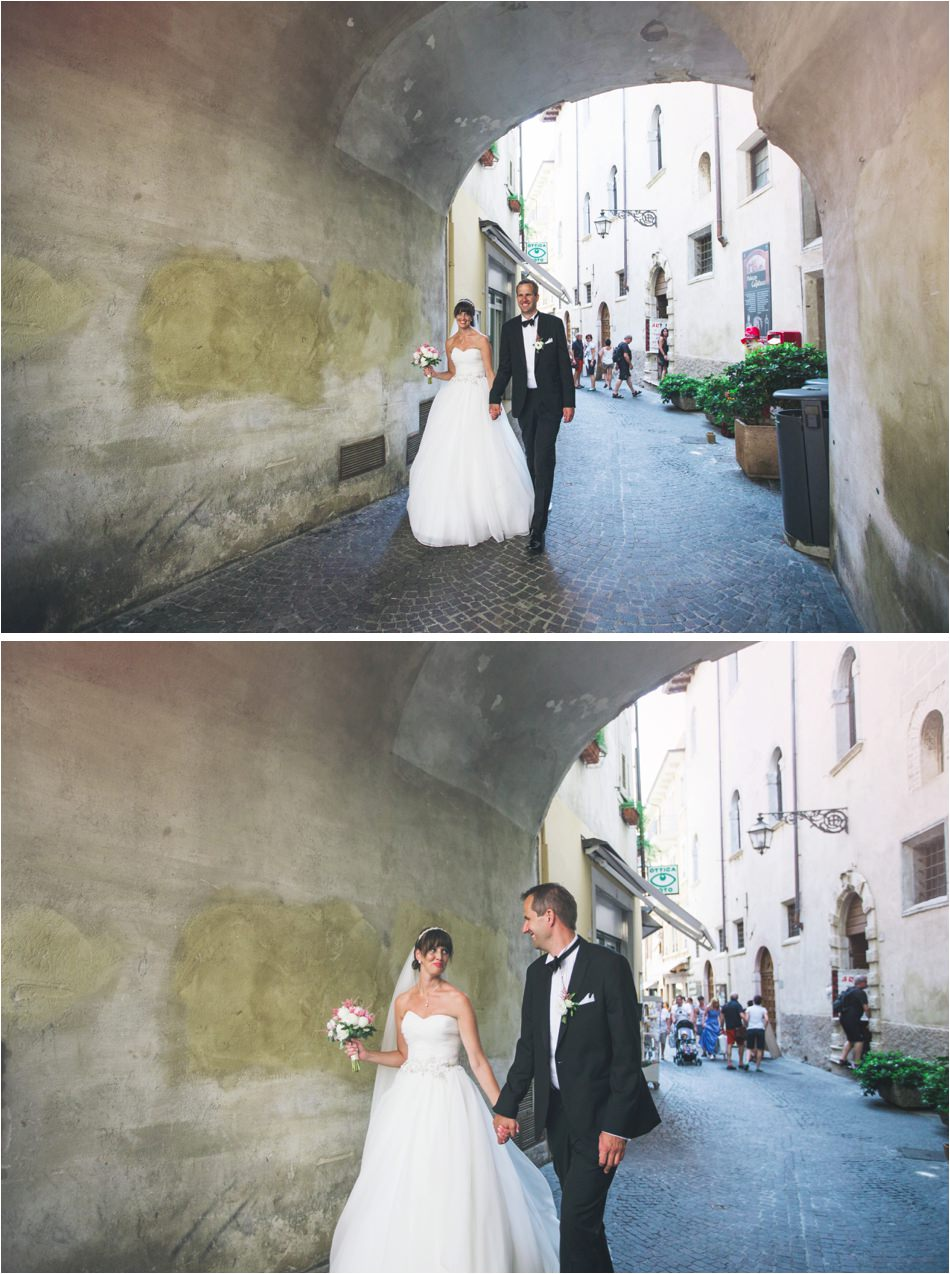 destination italy wedding photographers the gibsons 10-3.jpg