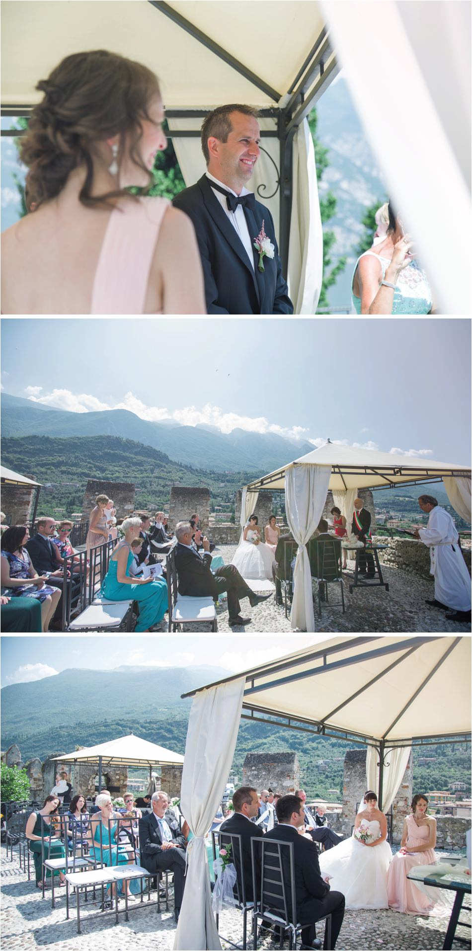 destination italy wedding photographers the gibsons 3-15.jpg