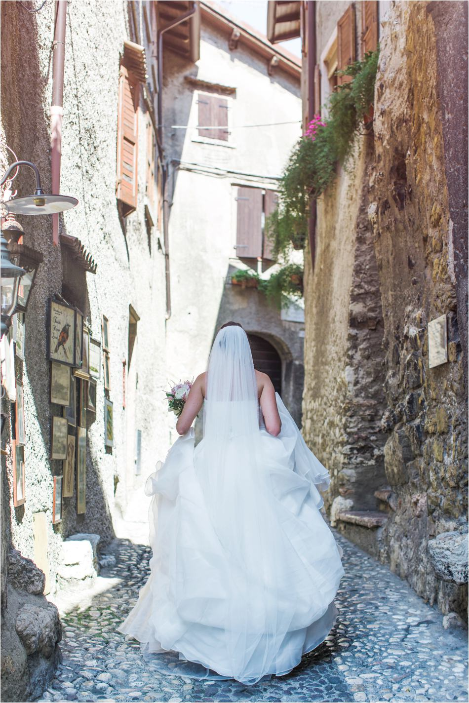 destination italy wedding photographers the gibsons 3-8.jpg