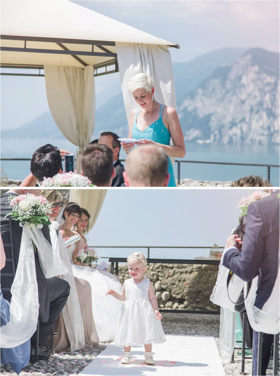 destination italy wedding photographers the gibsons 4-3.jpg