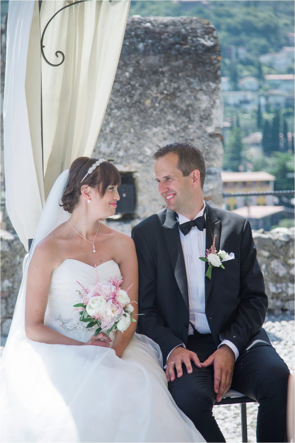 destination italy wedding photographers the gibsons 6-1.jpg