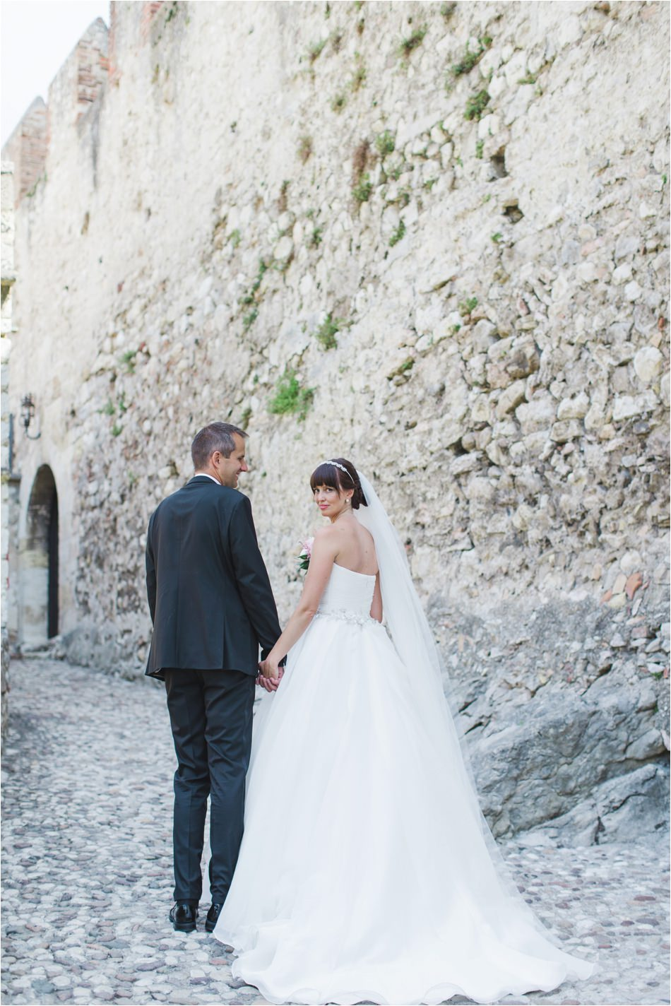 destination italy wedding photographers the gibsons 7-12.jpg