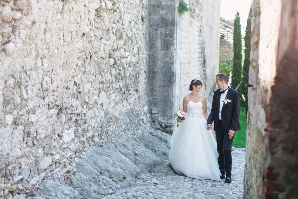 destination italy wedding photographers the gibsons 7-13.jpg