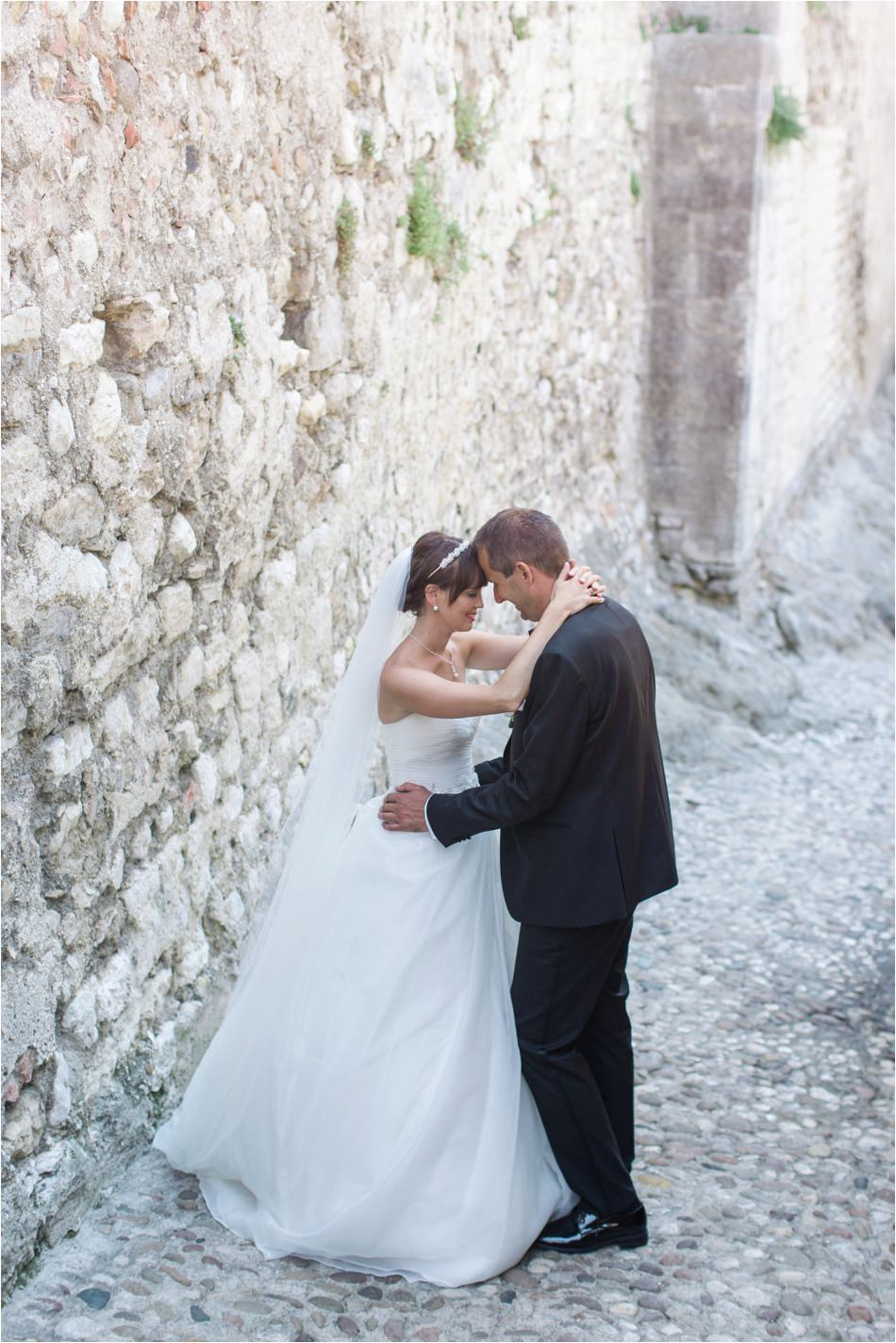 destination italy wedding photographers the gibsons 7-14.jpg