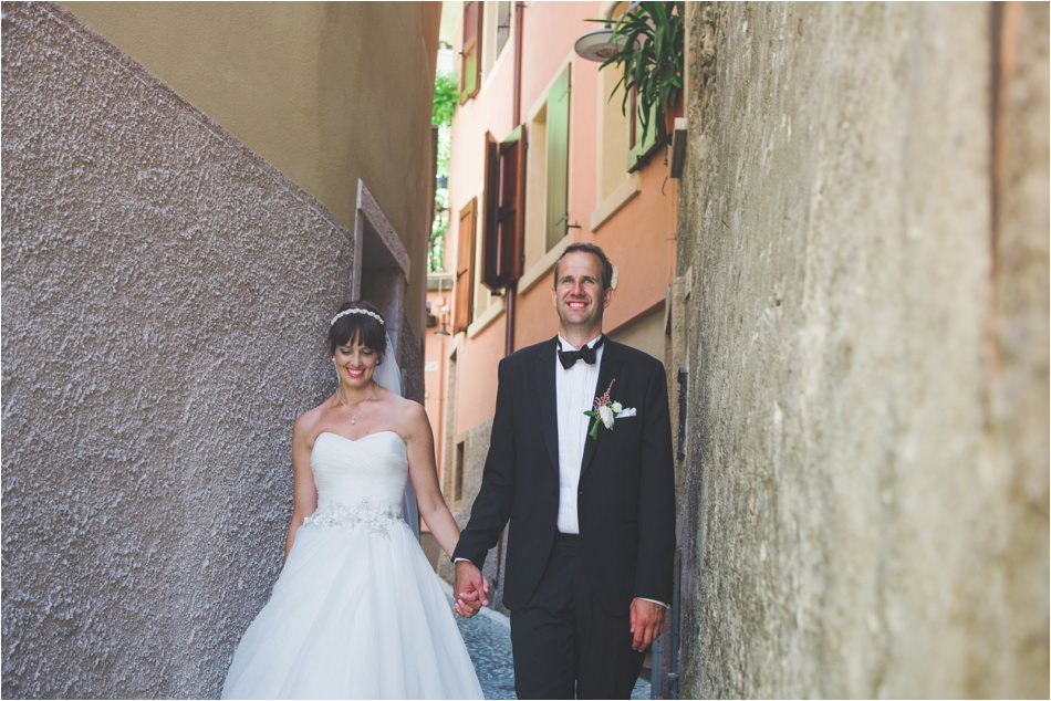 destination italy wedding photographers the gibsons 8-10.jpg