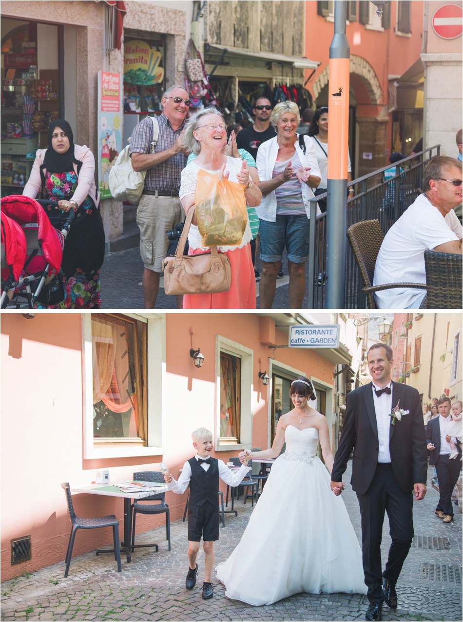 destination italy wedding photographers the gibsons 8-11.jpg