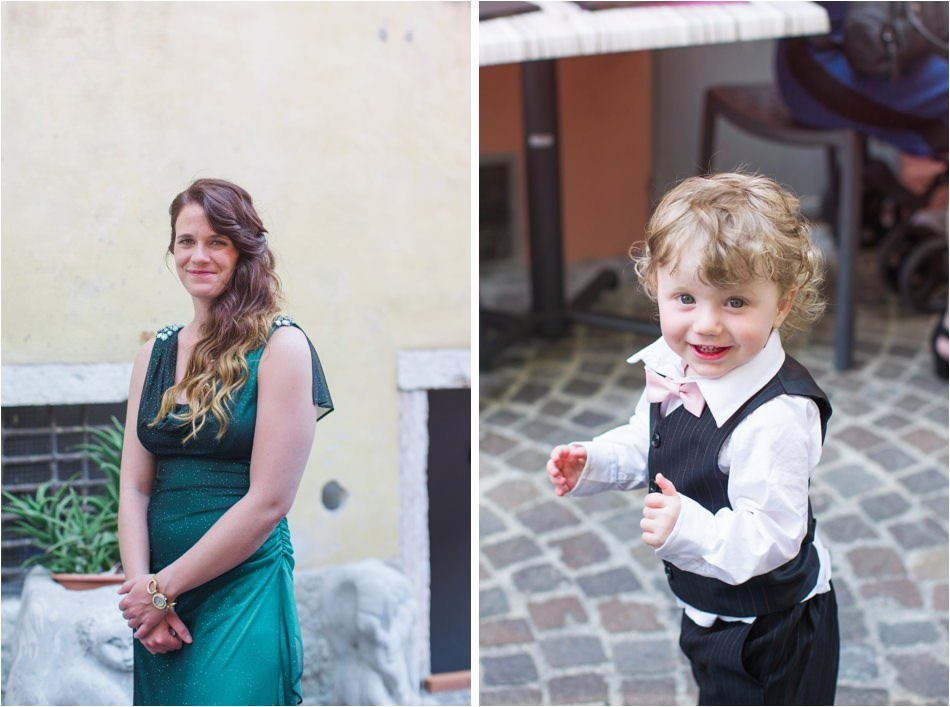 destination italy wedding photographers the gibsons 8-13.jpg